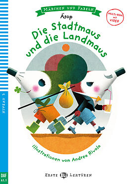 Cover: https://exlibris.azureedge.net/covers/9783/1251/5134/5/9783125151345xl.jpg