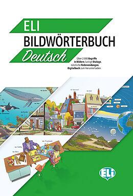 Cover: https://exlibris.azureedge.net/covers/9783/1251/5218/2/9783125152182xl.jpg