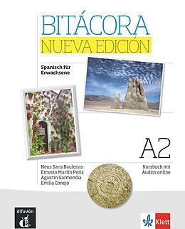 Cover: https://exlibris.azureedge.net/covers/9783/1251/5706/4/9783125157064xl.jpg