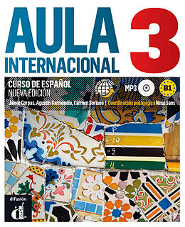 Cover: https://exlibris.azureedge.net/covers/9783/1251/5740/8/9783125157408xl.jpg