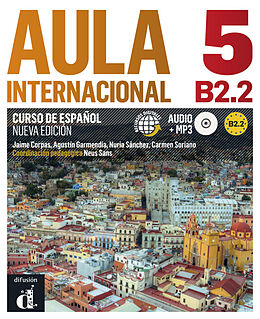 Cover: https://exlibris.azureedge.net/covers/9783/1251/5754/5/9783125157545xl.jpg