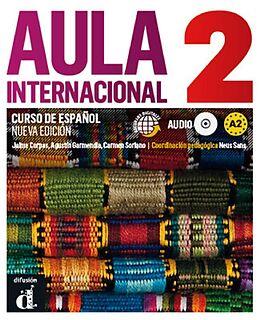 Cover: https://exlibris.azureedge.net/covers/9783/1251/5767/5/9783125157675xl.jpg