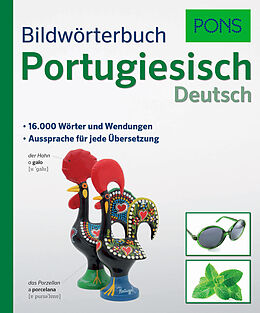 Cover: https://exlibris.azureedge.net/covers/9783/1251/6161/0/9783125161610xl.jpg