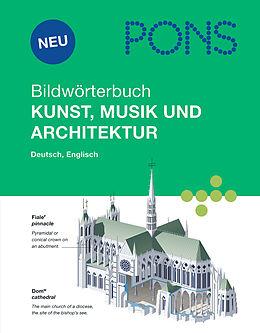 Cover: https://exlibris.azureedge.net/covers/9783/1251/7864/9/9783125178649xl.jpg