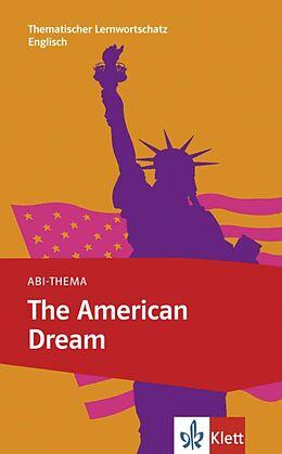 Cover: https://exlibris.azureedge.net/covers/9783/1251/9502/8/9783125195028xl.jpg