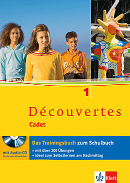 Cover: https://exlibris.azureedge.net/covers/9783/1252/2028/7/9783125220287xl.jpg