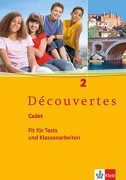 Cover: https://exlibris.azureedge.net/covers/9783/1252/2080/5/9783125220805xl.jpg