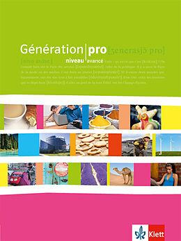 Cover: https://exlibris.azureedge.net/covers/9783/1252/4481/8/9783125244818xl.jpg