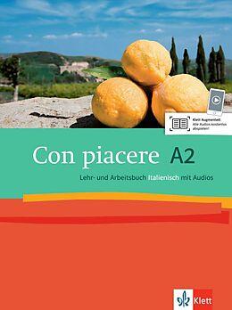 Cover: https://exlibris.azureedge.net/covers/9783/1252/5183/0/9783125251830xl.jpg