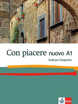 Cover: https://exlibris.azureedge.net/covers/9783/1252/5202/8/9783125252028xl.jpg