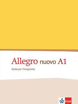 Cover: https://exlibris.azureedge.net/covers/9783/1252/5591/3/9783125255913xl.jpg