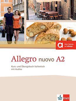 Cover: https://exlibris.azureedge.net/covers/9783/1252/5593/7/9783125255937xl.jpg