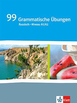 Cover: https://exlibris.azureedge.net/covers/9783/1252/7540/9/9783125275409xl.jpg