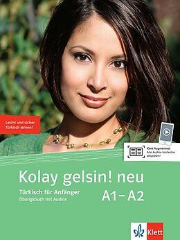 Cover: https://exlibris.azureedge.net/covers/9783/1252/8662/7/9783125286627xl.jpg