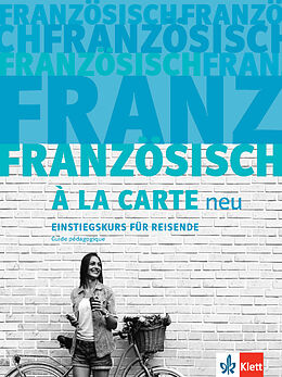 Cover: https://exlibris.azureedge.net/covers/9783/1252/8823/2/9783125288232xl.jpg