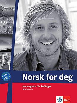 Cover: https://exlibris.azureedge.net/covers/9783/1252/8921/5/9783125289215xl.jpg