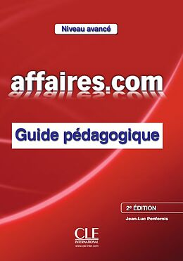 Cover: https://exlibris.azureedge.net/covers/9783/1252/9437/0/9783125294370xl.jpg