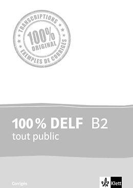 Cover: https://exlibris.azureedge.net/covers/9783/1252/9449/3/9783125294493xl.jpg