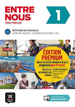 Cover: https://exlibris.azureedge.net/covers/9783/1253/0281/5/9783125302815xl.jpg