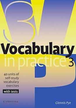 Cover: https://exlibris.azureedge.net/covers/9783/1253/4041/1/9783125340411xl.jpg