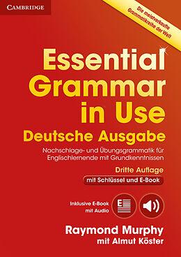 Cover: https://exlibris.azureedge.net/covers/9783/1253/5403/6/9783125354036xl.jpg
