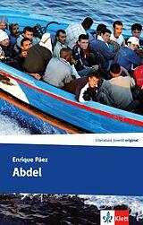 Mil Euros Por Tu Vida Elia Barcelo Buch Kaufen Ex Libris