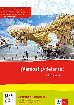 Cover: https://exlibris.azureedge.net/covers/9783/1253/6081/5/9783125360815xl.jpg