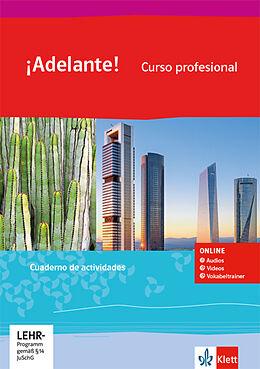 Cover: https://exlibris.azureedge.net/covers/9783/1253/7311/2/9783125373112xl.jpg