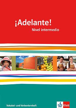 Cover: https://exlibris.azureedge.net/covers/9783/1253/8008/0/9783125380080xl.jpg