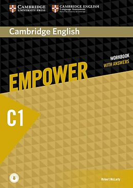Cover: https://exlibris.azureedge.net/covers/9783/1254/0410/6/9783125404106xl.jpg