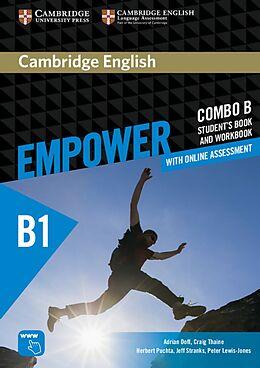 Cover: https://exlibris.azureedge.net/covers/9783/1254/0425/0/9783125404250xl.jpg