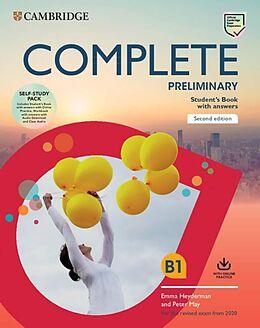 Cover: https://exlibris.azureedge.net/covers/9783/1254/0536/3/9783125405363xl.jpg