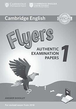 Cover: https://exlibris.azureedge.net/covers/9783/1254/1066/4/9783125410664xl.jpg