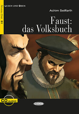 Cover: https://exlibris.azureedge.net/covers/9783/1255/6061/1/9783125560611xl.jpg