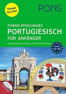 Cover: https://exlibris.azureedge.net/covers/9783/1256/2068/1/9783125620681xl.jpg