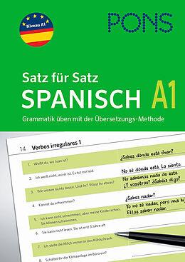 Cover: https://exlibris.azureedge.net/covers/9783/1256/2164/0/9783125621640xl.jpg