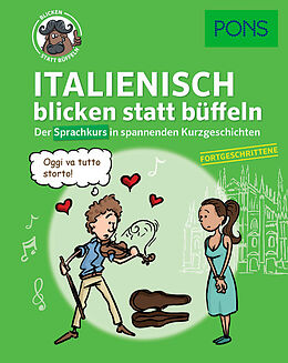 Cover: https://exlibris.azureedge.net/covers/9783/1256/2192/3/9783125621923xl.jpg
