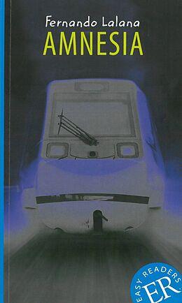 Cover: https://exlibris.azureedge.net/covers/9783/1256/2262/3/9783125622623xl.jpg