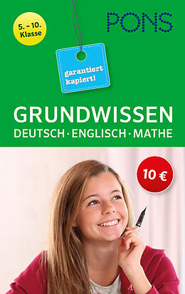 Cover: https://exlibris.azureedge.net/covers/9783/1256/2548/8/9783125625488xl.jpg