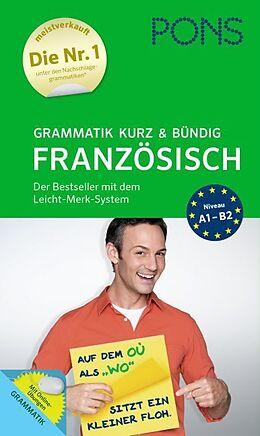 Cover: https://exlibris.azureedge.net/covers/9783/1256/2695/9/9783125626959xl.jpg