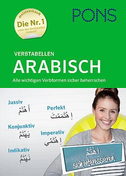 Cover: https://exlibris.azureedge.net/covers/9783/1256/2889/2/9783125628892xl.jpg