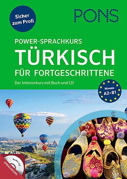 Cover: https://exlibris.azureedge.net/covers/9783/1256/2980/6/9783125629806xl.jpg