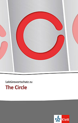 Cover: https://exlibris.azureedge.net/covers/9783/1257/3858/4/9783125738584xl.jpg