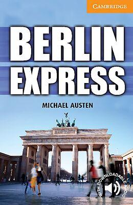 Cover: https://exlibris.azureedge.net/covers/9783/1257/4002/0/9783125740020xl.jpg