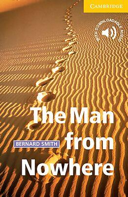 Cover: https://exlibris.azureedge.net/covers/9783/1257/4210/9/9783125742109xl.jpg