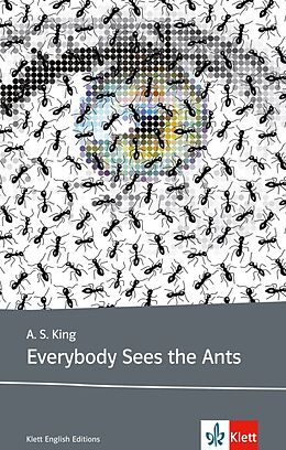 Cover: https://exlibris.azureedge.net/covers/9783/1257/8167/2/9783125781672xl.jpg