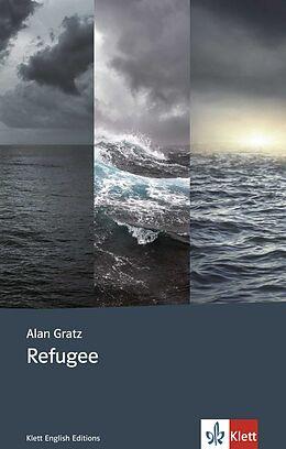 Cover: https://exlibris.azureedge.net/covers/9783/1257/8223/5/9783125782235xl.jpg
