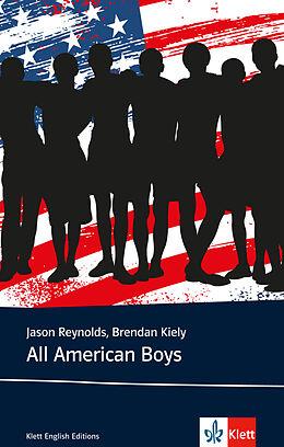 Cover: https://exlibris.azureedge.net/covers/9783/1257/9902/8/9783125799028xl.jpg