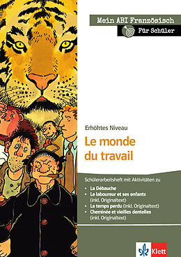 Cover: https://exlibris.azureedge.net/covers/9783/1259/1598/5/9783125915985xl.jpg