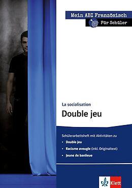 Cover: https://exlibris.azureedge.net/covers/9783/1259/2333/1/9783125923331xl.jpg